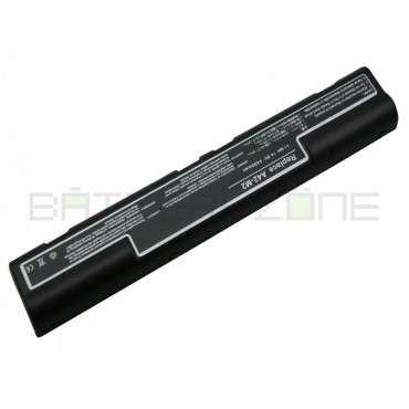 Батерия за лаптоп Asus M Series M2000A, 4400 mAh