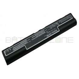 Батерия за лаптоп Asus M Series M2000N