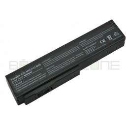 Батерия за лаптоп Asus N Series N43E