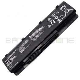 Батерия за лаптоп Asus N Series N45SF-V2G-VX041V