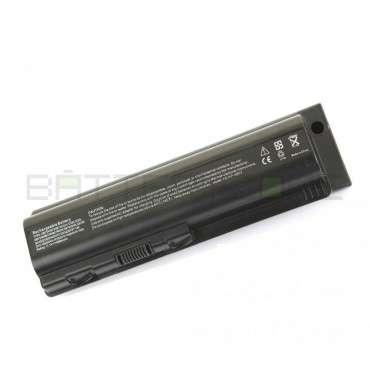 Батерия за лаптоп Asus N Series N46VZ Series, 8800 mAh