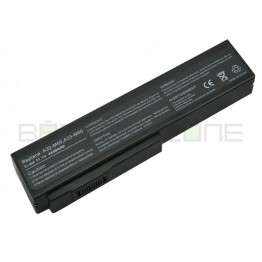 Батерия за лаптоп Asus N Series N52S