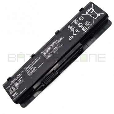 Батерия за лаптоп Asus N Series N75E Series, 4400 mAh