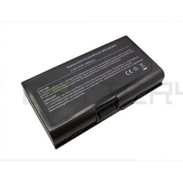Батерия за лаптоп Asus Pro Series Pro76SI, 4400 mAh