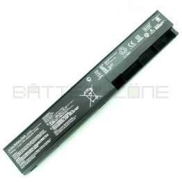 Батерия за лаптоп Asus S Series S301 Series