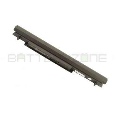 Батерия за лаптоп Asus S Series S405 Ultrabook, 2200 mAh