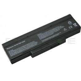 Батерия за лаптоп Asus S Series S96/BenQ R55
