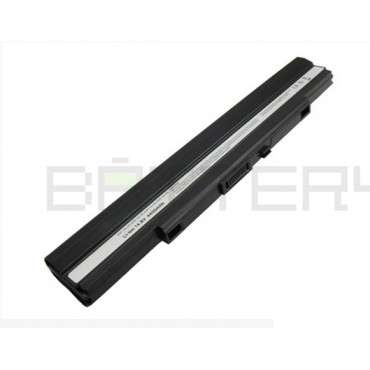 Батерия за лаптоп Asus U Series U30S, 4400 mAh