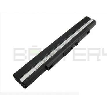 Батерия за лаптоп Asus U Series U35, 4400 mAh