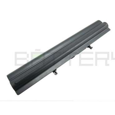 Батерия за лаптоп Asus U Series U36JC