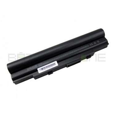 Батерия за лаптоп Asus U Series U81A, 4400 mAh