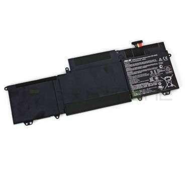 Батерия за лаптоп Asus U Series UX32A-R3058H, 6520 mAh