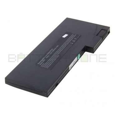 Батерия за лаптоп Asus U Series UX50V-RX05, 2800 mAh