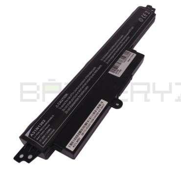 Батерия за лаптоп Asus VivoBook X200CA-6D