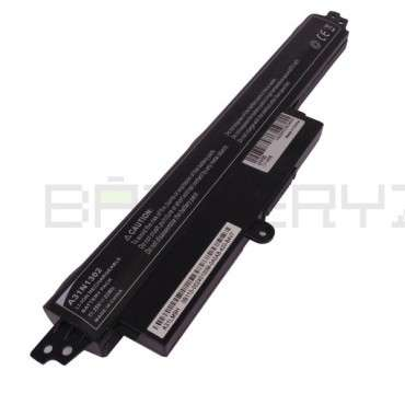 Батерия за лаптоп Asus VivoBook X200CA-9E