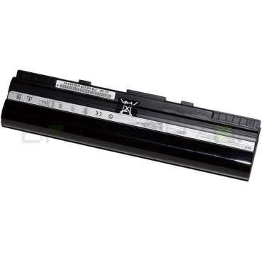 Батерия за лаптоп Asus X Series X23A, 4400 mAh