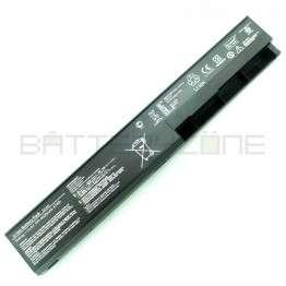 Батерия за лаптоп Asus X Series X501A Series