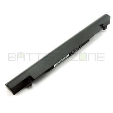Батерия за лаптоп Asus X Series X550E, 2200 mAh