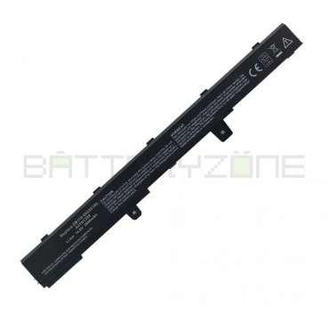 Батерия за лаптоп Asus X Series X551CA-0051A2117U, 2200 mAh