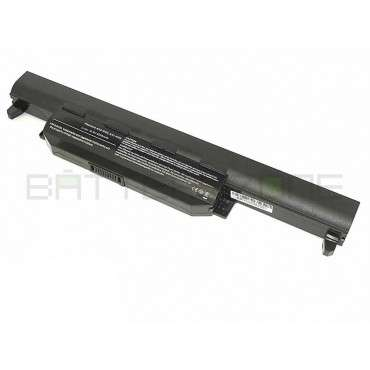 Батерия за лаптоп Asus X Series X55A, 4400 mAh