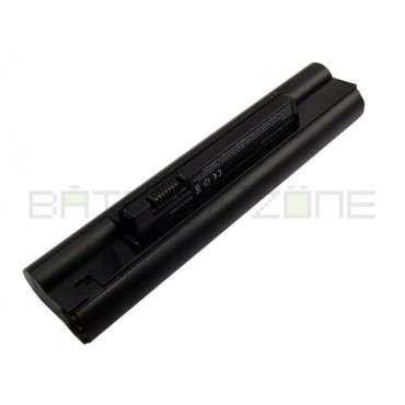 Батерия за лаптоп Dell Inspiron 1110 Series, 4400 mAh
