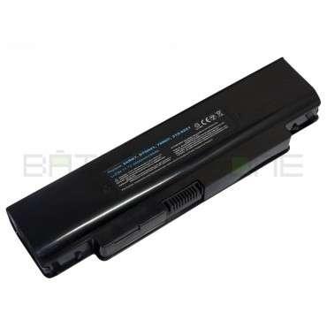 Батерия за лаптоп Dell Inspiron 1120, 4400 mAh
