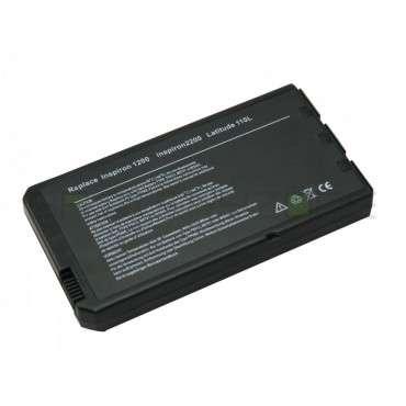 Батерия за лаптоп Dell Inspiron 1200