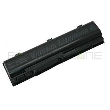 Батерия за лаптоп Dell Inspiron 1300, 4400 mAh