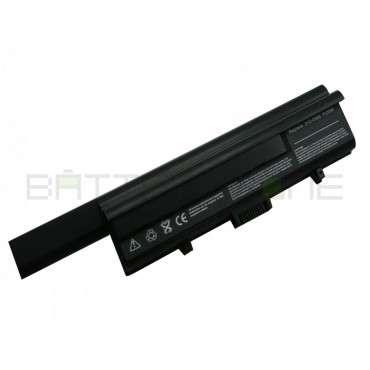 Батерия за лаптоп Dell Inspiron 1318, 6600 mAh
