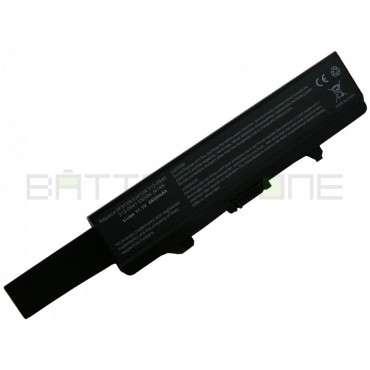 Батерия за лаптоп Dell Inspiron 1440, 6600 mAh