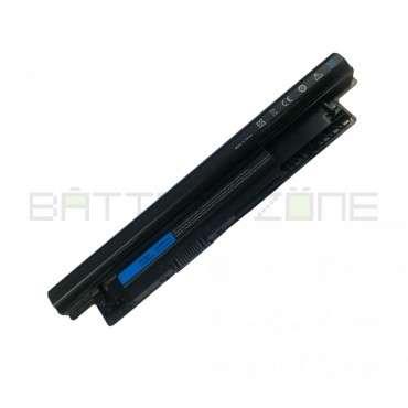 Батерия за лаптоп Dell Inspiron 14R-N3437 Series, 2200 mAh