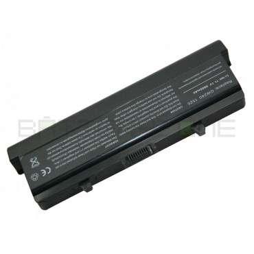 Батерия за лаптоп Dell Inspiron 1545