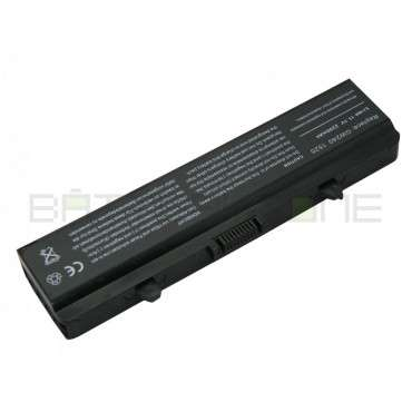 Батерия за лаптоп Dell Inspiron 1545, 4400 mAh