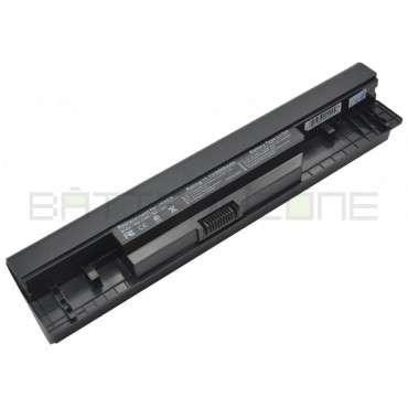 Батерия за лаптоп Dell Inspiron 1564, 6600 mAh