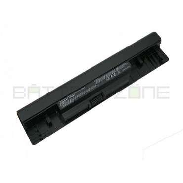 Батерия за лаптоп Dell Inspiron 1564