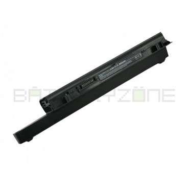 Батерия за лаптоп Dell Inspiron 1570n, 6600 mAh
