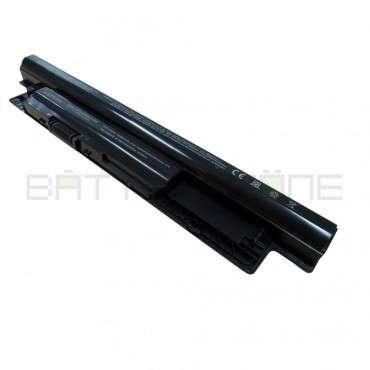Батерия за лаптоп Dell Inspiron 15R-5521 Series, 4400 mAh