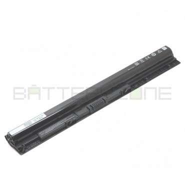 Батерия за лаптоп Dell Inspiron 17-5755, 2200 mAh