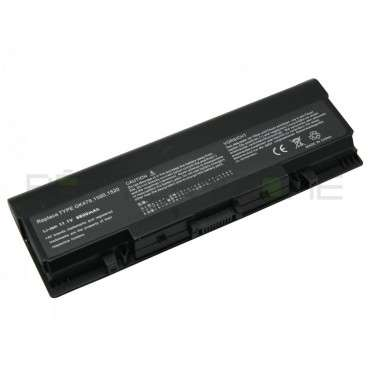 Батерия за лаптоп Dell Inspiron 1721