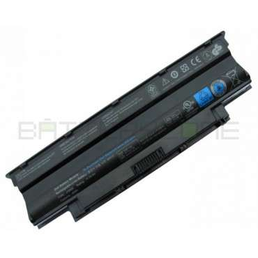 Батерия за лаптоп Dell Inspiron 17R, 4400 mAh