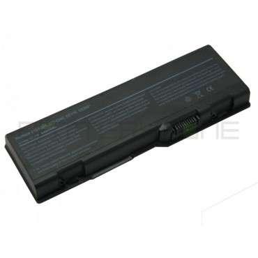 Батерия за лаптоп Dell Inspiron 6000, 4400 mAh