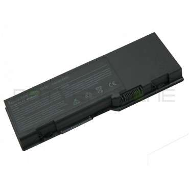 Батерия за лаптоп Dell Inspiron 6400, 6600 mAh