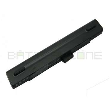 Батерия за лаптоп Dell Inspiron 710m