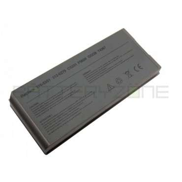 Батерия за лаптоп Dell Inspiron 8600m, 6600 mAh