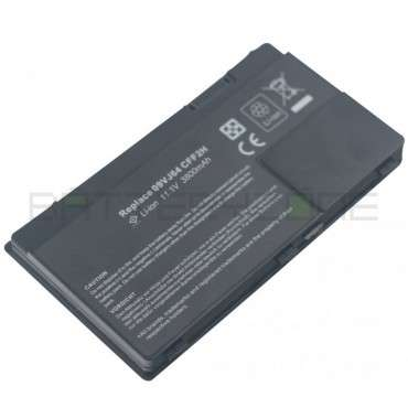 Батерия за лаптоп Dell Inspiron M301z, 3800 mAh