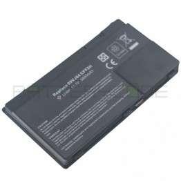 Батерия за лаптоп Dell Inspiron M301ZD