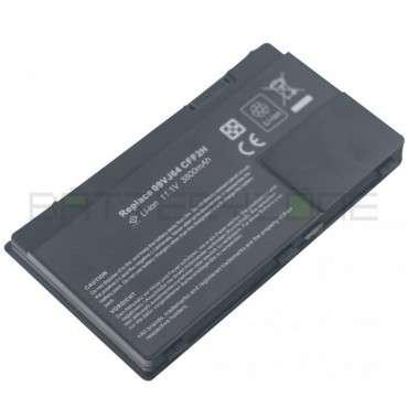 Батерия за лаптоп Dell Inspiron M301ZD, 3800 mAh