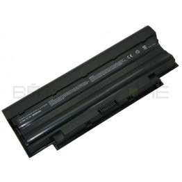 Батерия за лаптоп Dell Inspiron M501