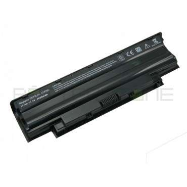 Батерия за лаптоп Dell Inspiron M501, 4400 mAh
