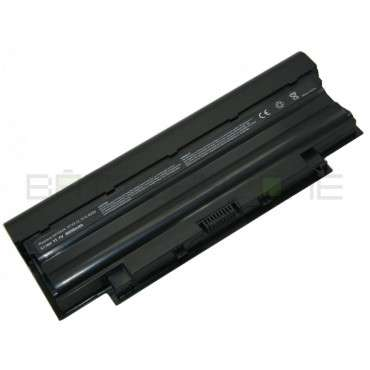 Батерия за лаптоп Dell Inspiron M501D, 6600 mAh